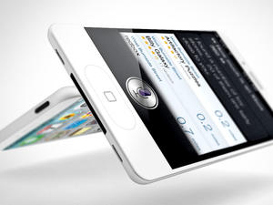 Ask The Buffalo: iPhone 5 Features, Xbox's Future, and More!
