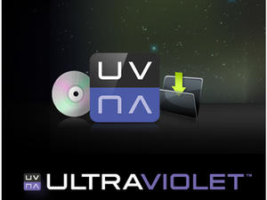 UltraViolet May Not be the Savior Studios Need, Says Analyst