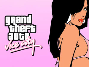 Grand Theft Auto: San Andreas, Vice City Rated for the PS3