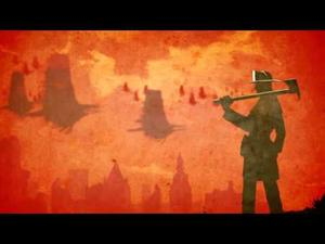 Resistance for PS Vita Gets Story Trailer