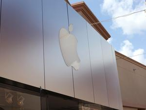 Massive iTunes Store Update Reportedly Planned by Apple