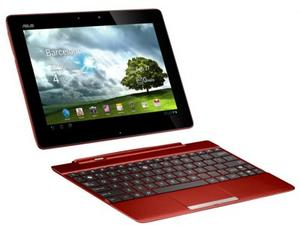 ASUS Transformer Pad Receiving Android 4.2 Update