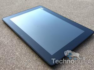 ASUS Transformer Pad TF300 Now Getting Jelly Bean Update
