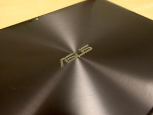 Dual-Booting Windows-Android ASUS Tablet Passes Through FCC