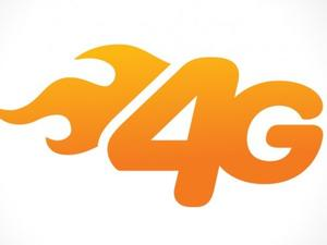 U.K.'s Biggest Carriers Join Forces to Speed Up 4G Rollout