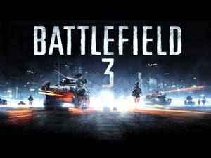 EA Overcharges Gamers for Battlefield Premium in Australia