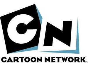 Cartoon Network to Launch a Streaming App Akin to HBO GO