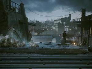 Dishonored, Bethesda's Next, Gets Outstanding First Trailer