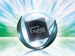 Samsung Teases New Exynos 5 Octa Processor Rumored for Galaxy Note III