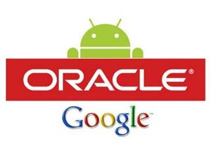 Google Did Not Infringe on Oracle Patents, Jury Rules