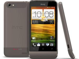 HTC One V to Make its Debut in U.K. on April 23
