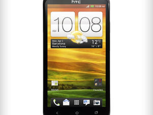 Android 4.1 Jelly Bean Upgrade Finally Makes Its Way to HTC One X
