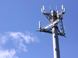 EE Announces U.K.'s First 4G Network, Coming to 16 Cities by Christmas
