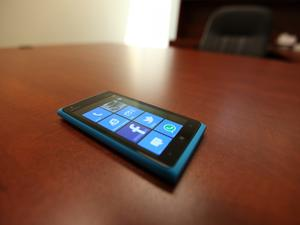 Shareholders File Class Action Suit Against Nokia for Poor Lumia Sales
