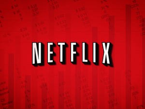 Netflix Paid Comcast to Stop Customers From Fleeing
