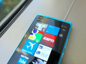 Nokia Lumia 900 Gets Regulatory Approval En Route to China