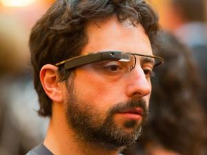 """Google Sends Welcome Letter to """"Glass Explorers"""" - Including Us!"""