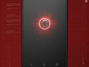 DROID Incredible 4G Pops Up On Verizon's Website for $299