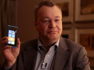 Stephen Elop Might Sell Xbox and Kill Bing if Made Microsoft CEO