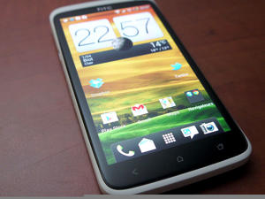 Ask The Buffalo: HTC One X, Samsung Galaxy S3 and More!