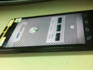 Rumor Roundup: More Galaxy S III Leaks and Microsoft's Woodstock!