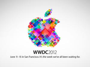 Ask The Buffalo: Apple WWDC 2012, HTC Evo 4G LTE, and More!