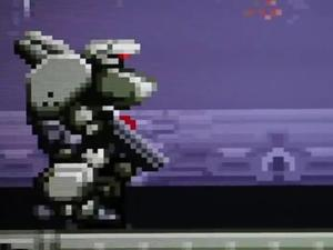 One Video Game Montage Goes Right, is Beautiful (Video)