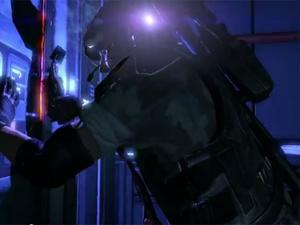 Aliens: Colonial Marines Gets Launch Date, New Trailer