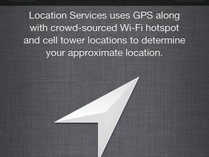 Judge Orders Apple to Relinquish Documents in Location Tracking Case
