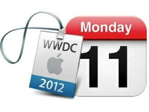 Apple Posts WWDC Schedule and Launches iPhone App