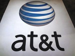 AT&T to Acquire NextWave Wireless for WCS and AWS Spectrum