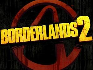 Borderlands 2 Set to Host Massive Variety of Enemy Types