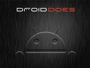 New Rumor Claims Droid Incredible 4G LTE Coming to Verizon on May 31