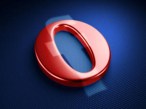 Facebook Allegedly Looking to Buy Opera to Create its Own Web Browser