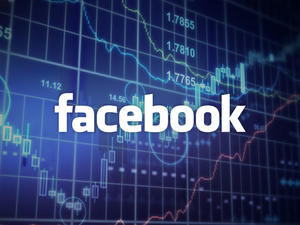 What Price Will Facebook Stock Close at Today? (Poll)