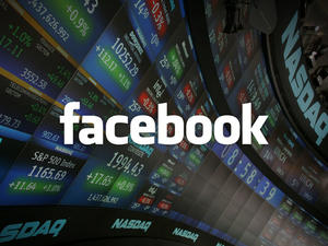 Facebook Stock: A New Week, A New Low