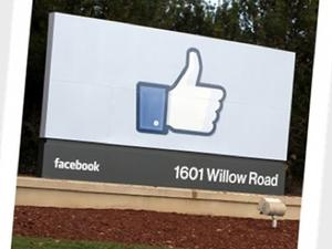 Facebook's Q2 Report Reveals 955 Million Profiles, of Which 83 Million Are Fake