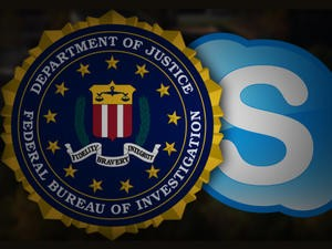 """FBI Wants To Wiretap IM, Vid Chat and Others, Asks Tech Co's For """"Back Doors"""""""