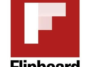 Flipboard for Android Now Available on Google Play With Google+ Integration