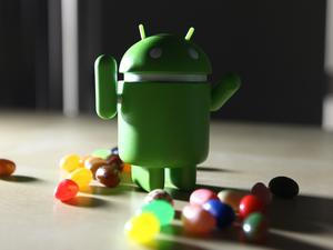 "Samsung: Jelly Bean Coming to the Galaxy S III and Galaxy Note 10.1 ""Very Soon"""
