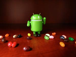 Samsung Preparing Android 4.3 Update for Galaxy S4, Galaxy S III and Galaxy Note II