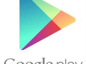 Google Play Store Update Brings Remote Management For Your Android Apps