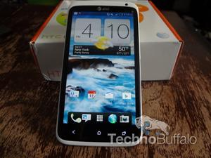 HTC EVO 4G LTE and One X Now Flowing Through Customs Uninterrupted