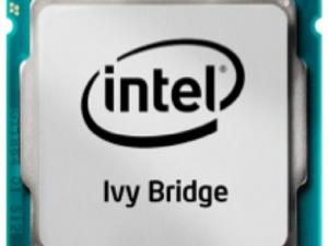 Will Ivy Bridge's Integrated Graphics Ring The Death Knell For Discrete GPUs?