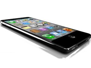 Apple Files for Ownership of iPhone5.com Domain