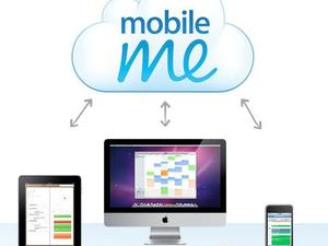 MobileMe Customers Get 20GB iCloud Storage For Free Until September 30