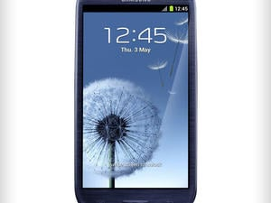Galaxy S III - Did Samsung Make the Right Bet?