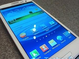 Samsung Galaxy S III Gets Priced by T-Mobile U.K.