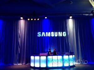 Samsung Confirms Rumors of a Nokia Buyout Are 'Purely Speculative', 'Not True'