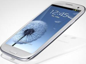 Samsung Galaxy S III Launches in 28 Countries Today, Goes Global in July